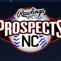 Rawlings Prospects